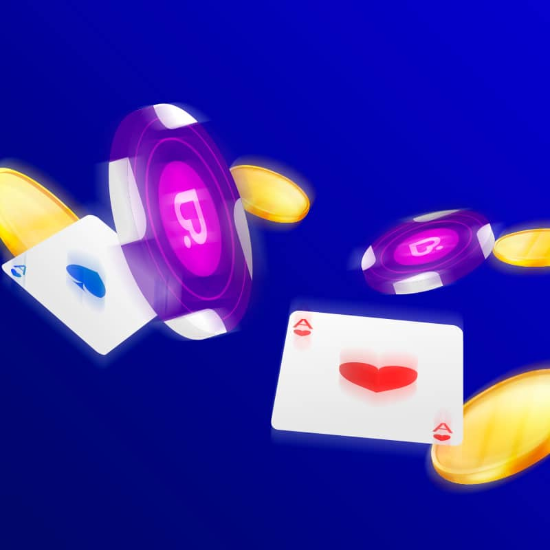 Как играть в покер на деньги и где это можно делать бесплатно