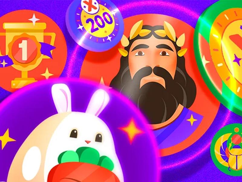 Новая программа лояльности «Бонус Плюс» на Pokerdom Casino