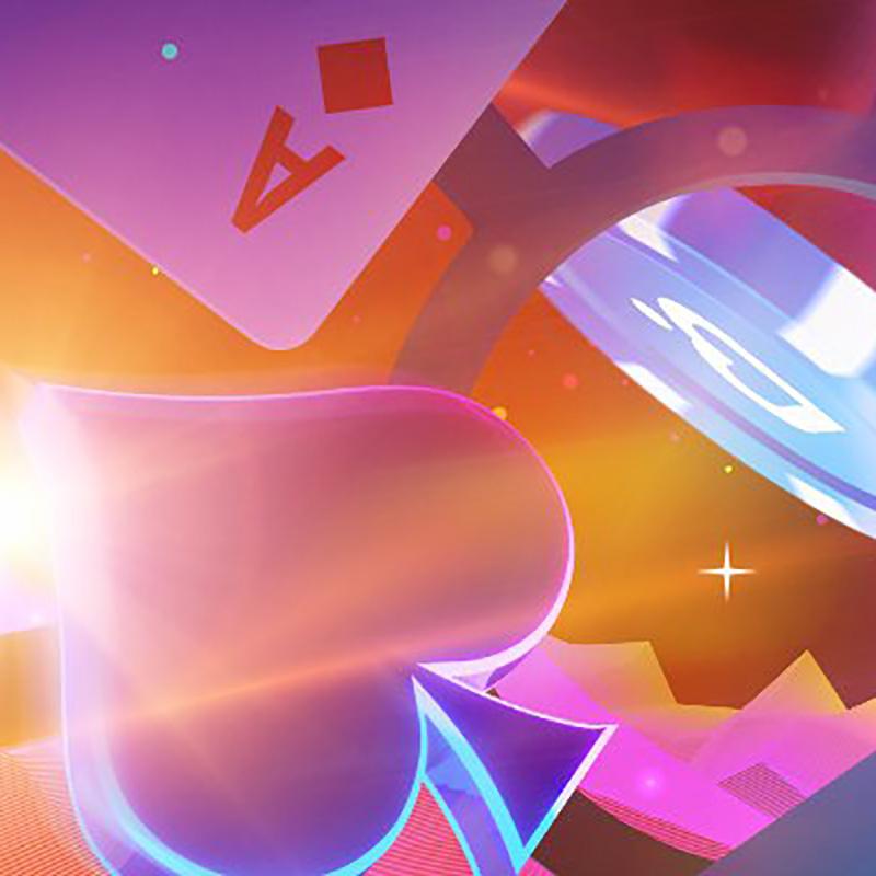 Турнирная серия для микролимитчиков стартует в Покердоме 1 марта